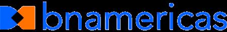 Logo-bnamericas