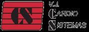 Logo-cardio-sistemas