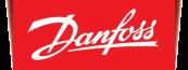 Logo-danfoss