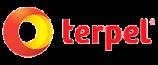 Logo-terpel
